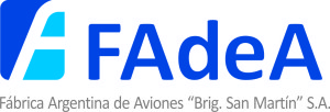 FADEA isologotipo