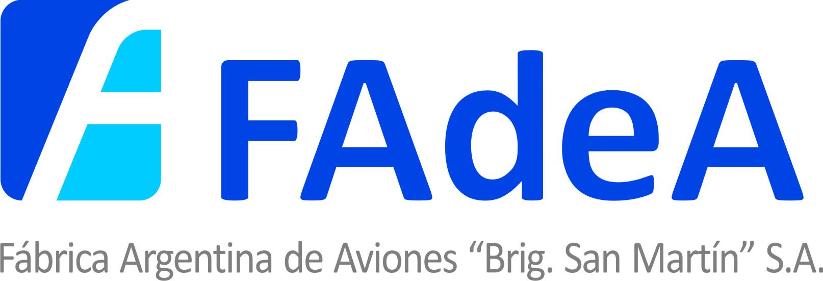 Resultado de la imagen para el logo de fadea