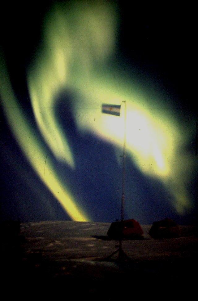 auroraaustrali