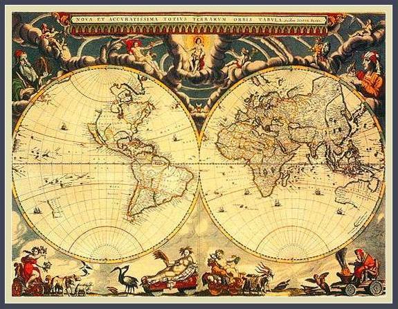 la-cartografia_0