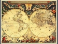 la-cartografia